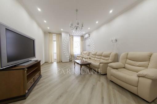 Квартира, Z-1334087, 7а