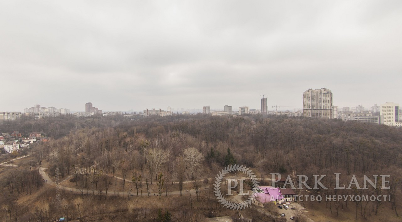 Квартира ул. Кудряшова, 20г, Киев, X-6595 - Фото 23