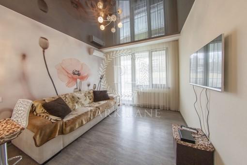 Квартира, K-22087, 60