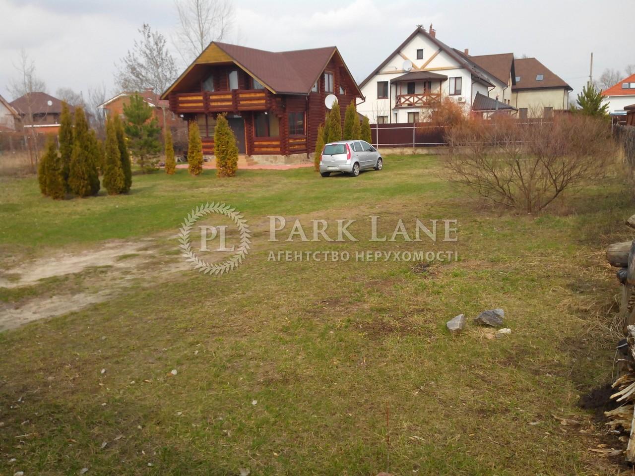 Дом ул. Садовая (Осокорки), Киев, Z-1550628 - Фото 1