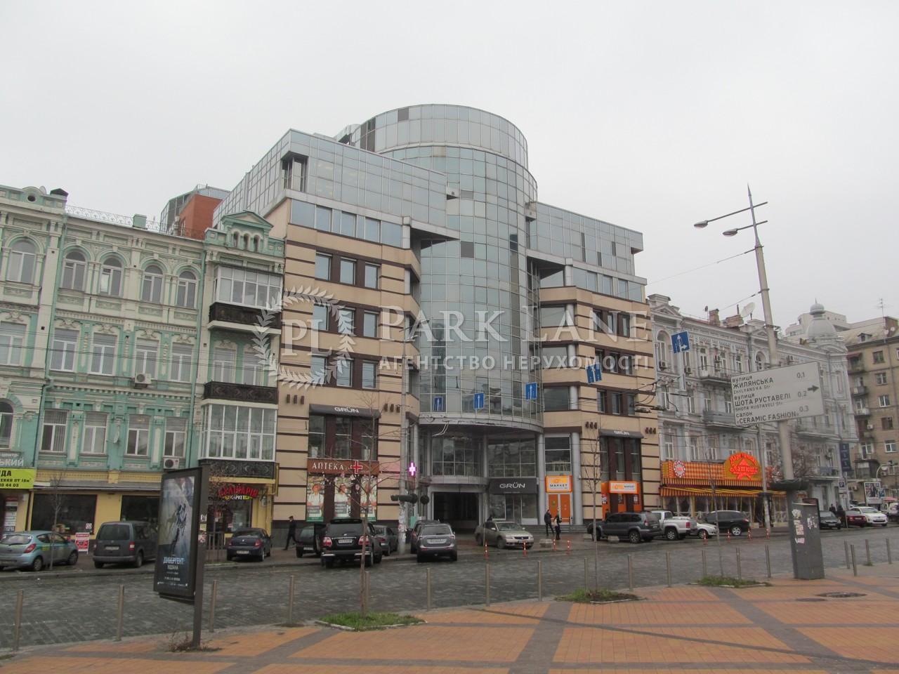Офіс, J-31318, Велика Васильківська, Київ - Фото 2