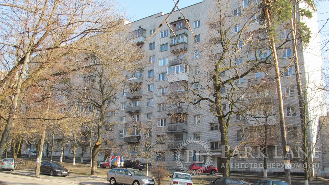 Квартира X-22890, Верховинная, 87, Киев - Фото 1