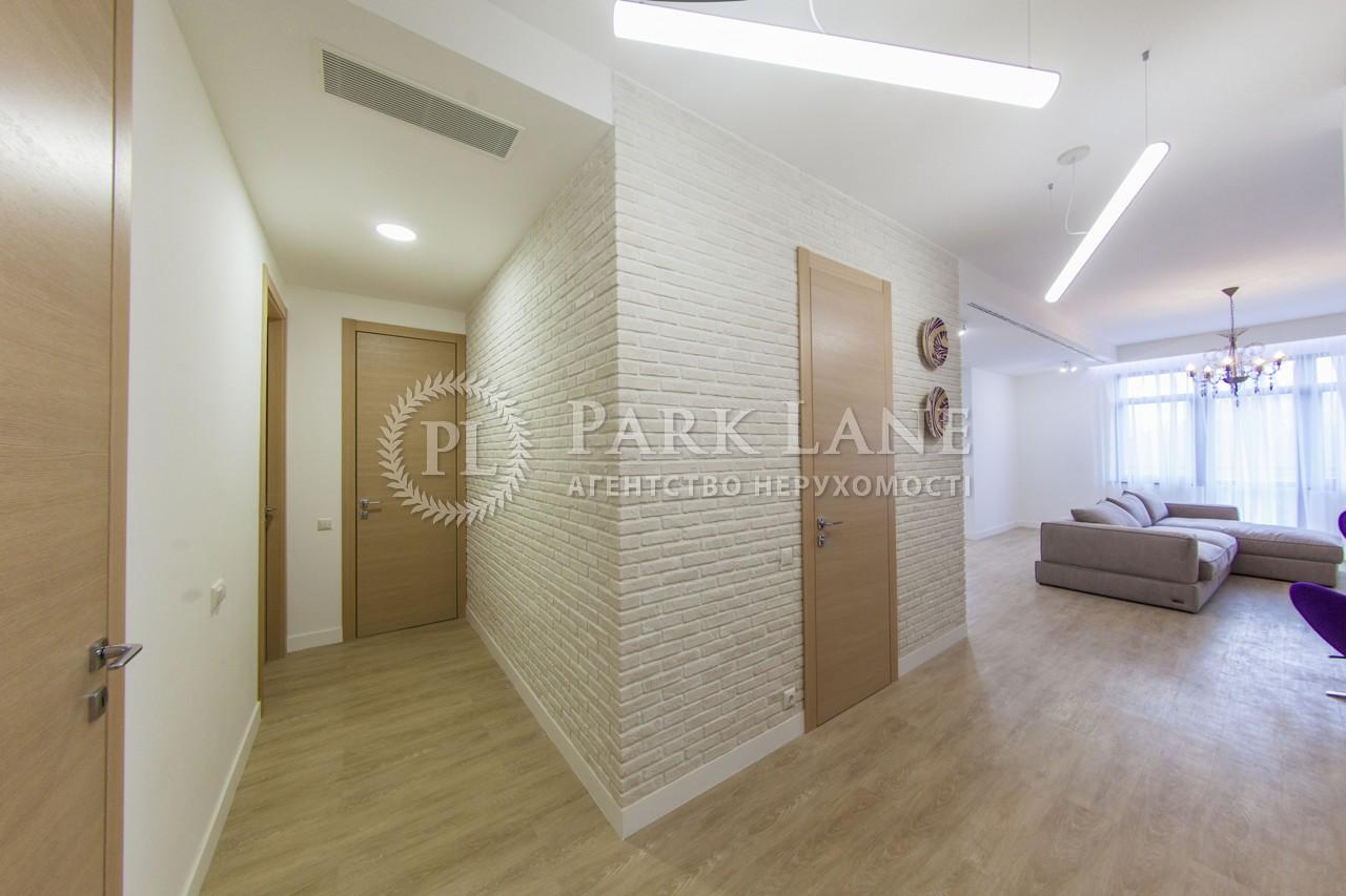 Квартира ул. Оболонская набережная, 11, Киев, N-16052 - Фото 22