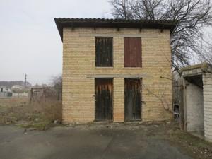 Нежитлове приміщення, I-24091, Лісна, Зазим'я - Фото 13