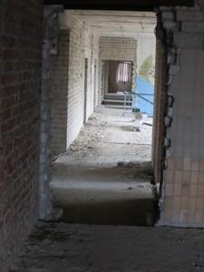 Нежитлове приміщення, I-24091, Лісна, Зазим'я - Фото 7