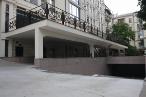 Офис, J-21851, Ярославов Вал, Киев - Фото 12