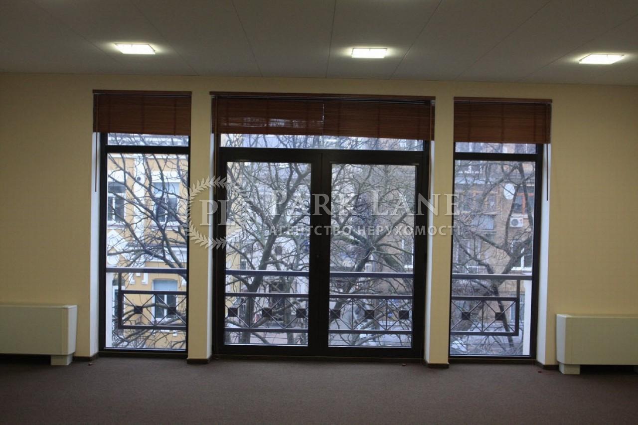 Офис, J-21851, Ярославов Вал, Киев - Фото 8