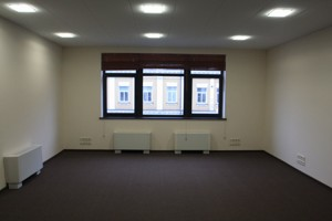 Офис, J-21851, Ярославов Вал, Киев - Фото 5
