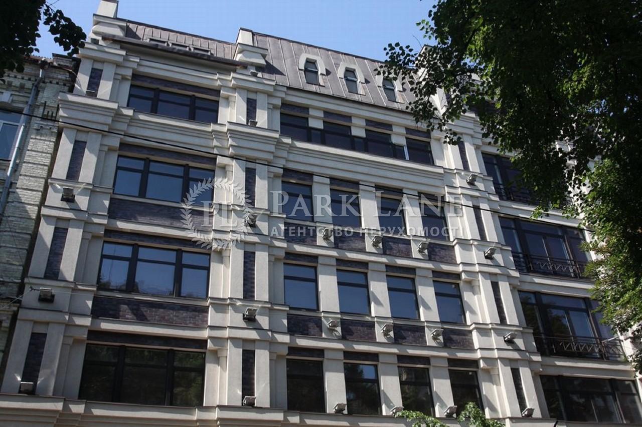 Офис, J-21851, Ярославов Вал, Киев - Фото 2