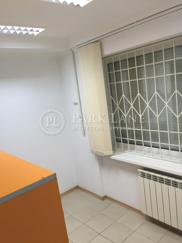 Нежилое помещение, ул. Кудри Ивана, Киев, C-82629 - Фото 4