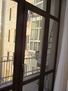 Квартира X-1696, Тарасовская, 8, Киев - Фото 19