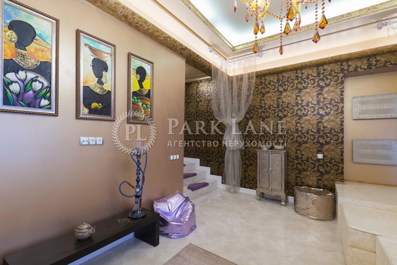 Дом Z-1658696, Успешная, Киев - Фото 24