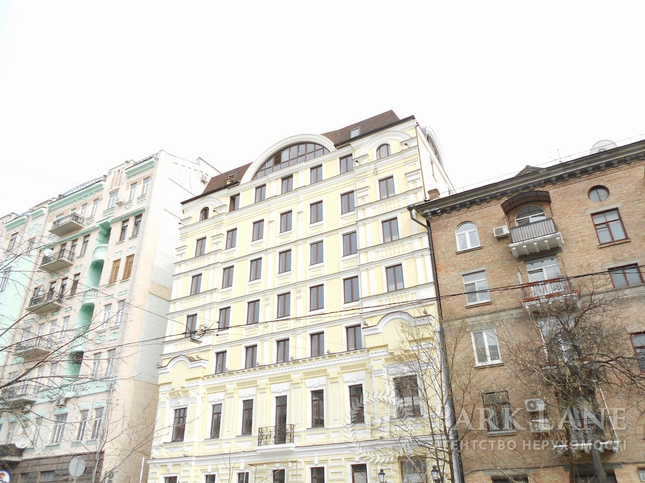 Нежилое помещение, Владимирская, Киев, D-30498 - Фото 6