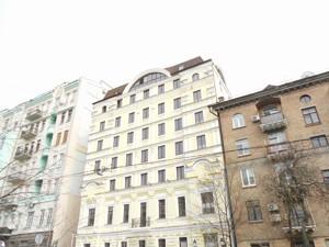 Нежитлове приміщення, D-30498, Володимирська, Київ - Фото 13