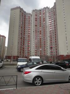 Квартира Z-638048, Урлівська, 34, Київ - Фото 2