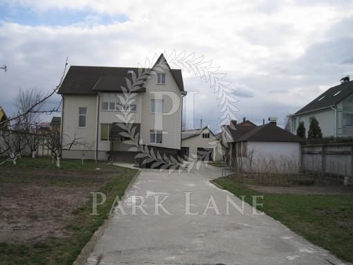 Дом, I-24136
