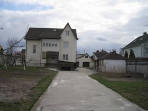 Дом I-24136, Счастливое - Фото 1