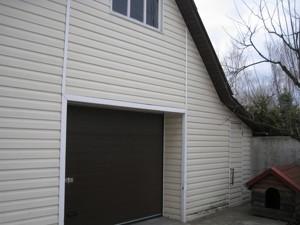 Дом I-24136, Счастливое - Фото 30