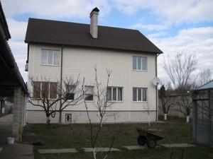 Дом I-24136, Счастливое - Фото 3
