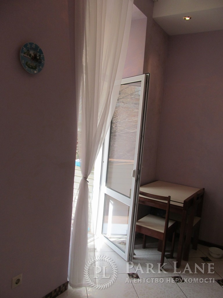 Квартира ул. Ярославская, 39в, Киев, R-13846 - Фото 6