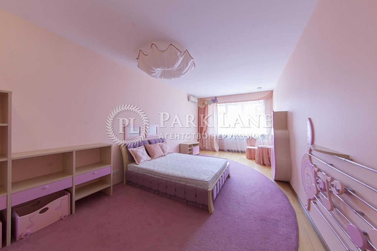 Квартира Героев Сталинграда просп., 10а, Киев, C-80894 - Фото 9
