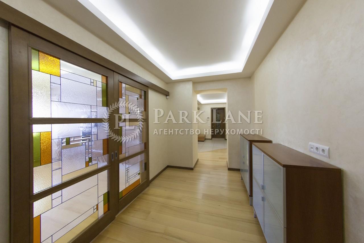 Квартира Героев Сталинграда просп., 10а, Киев, C-80894 - Фото 31