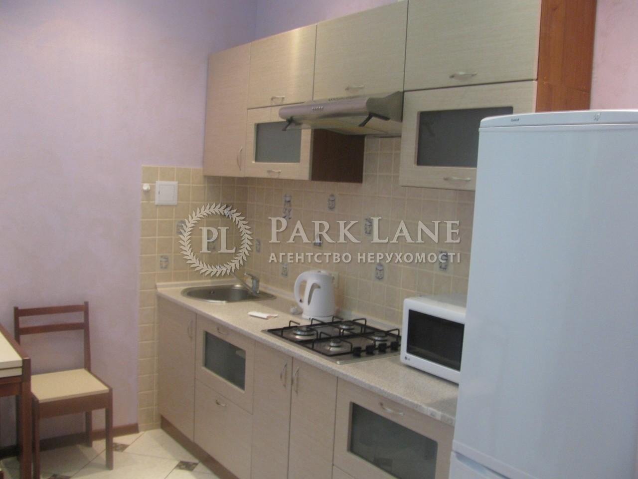 Квартира ул. Ярославская, 39в, Киев, R-13846 - Фото 10