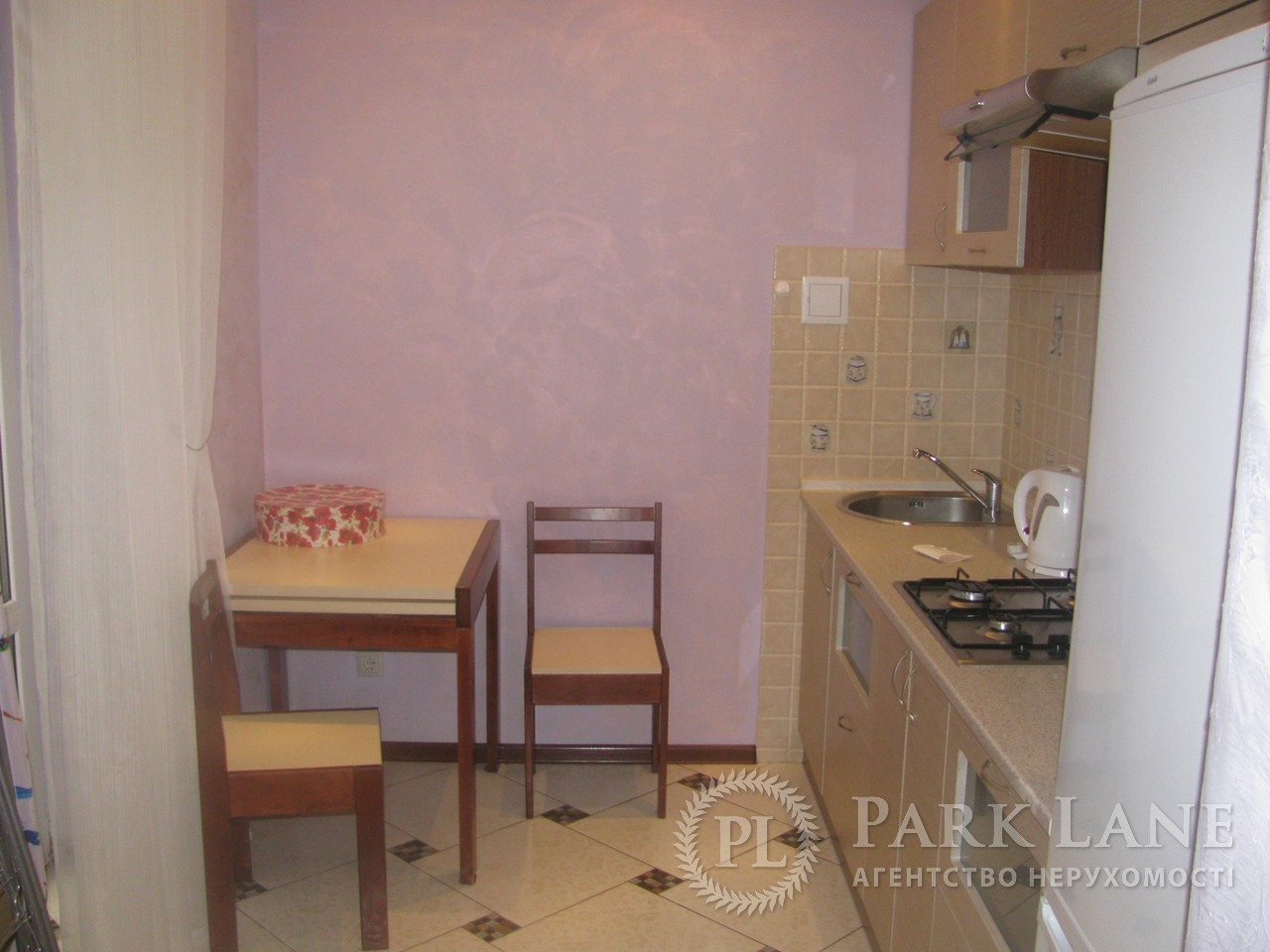 Квартира ул. Ярославская, 39в, Киев, R-13846 - Фото 11