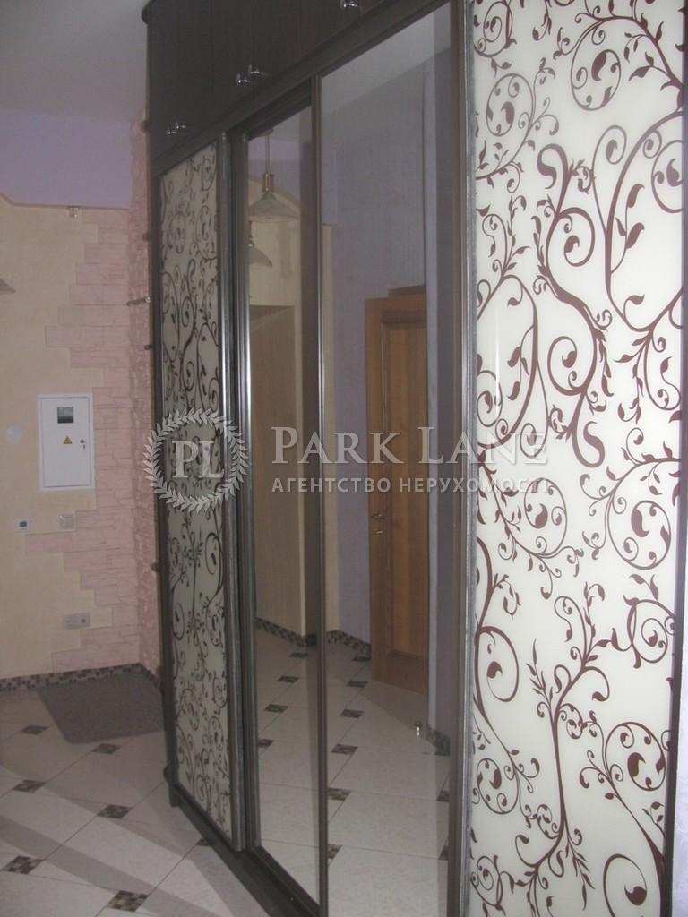 Квартира ул. Ярославская, 39в, Киев, R-13846 - Фото 19