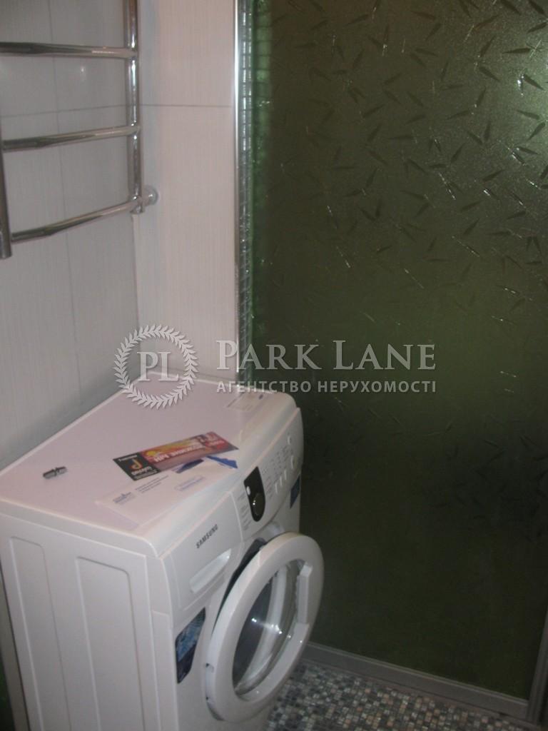 Квартира ул. Ярославская, 39в, Киев, R-13846 - Фото 17
