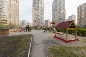 Квартира K-28550, Никольско-Слободская, 4д, Киев - Фото 6