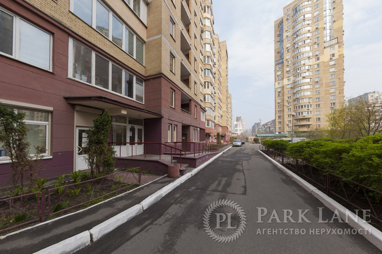 Квартира ул. Никольско-Слободская, 4д, Киев, K-28550 - Фото 5