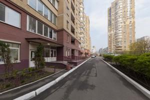 Квартира K-28550, Никольско-Слободская, 4д, Киев - Фото 4