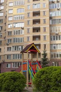 Квартира K-28550, Никольско-Слободская, 4д, Киев - Фото 5