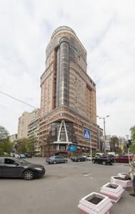 Коммерческая недвижимость, J-27874, Предславинская, Печерский район