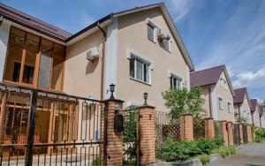 Дом I-23881, Сосновая, Юровка (Киево-Святошинский) - Фото 2