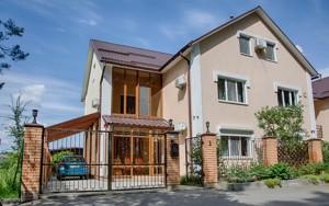 Дом I-23881, Сосновая, Юровка (Киево-Святошинский) - Фото 3