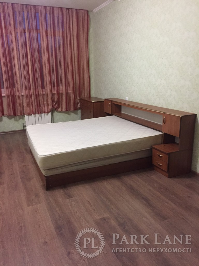 Квартира вул. Хоткевича Гната (Червоногвардійська), 10, Київ, Z-1677828 - Фото 4
