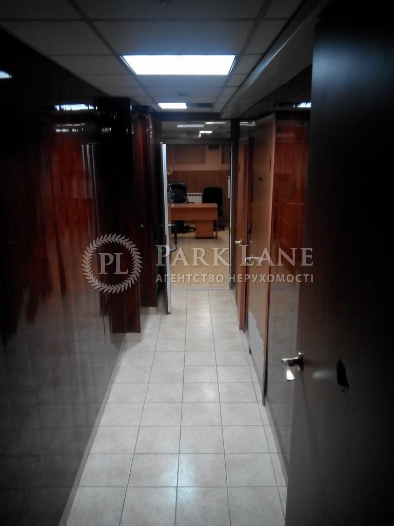 Офис, ул. Нижний Вал, Киев, Z-1056573 - Фото 8
