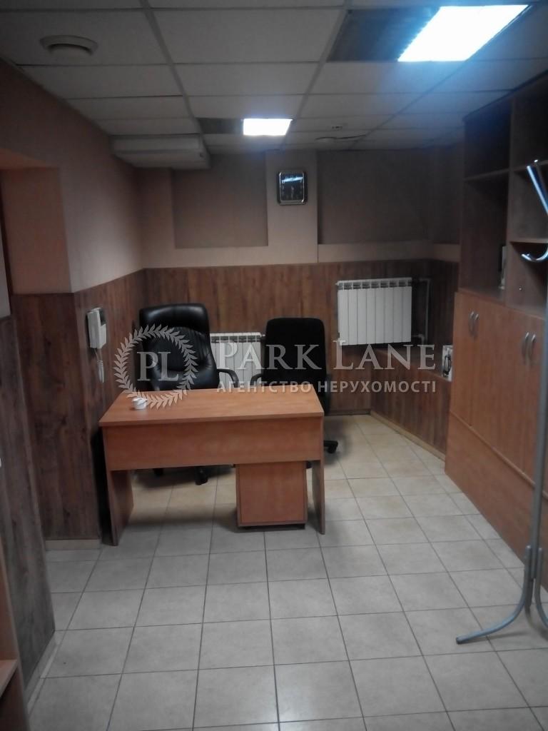Офис, ул. Нижний Вал, Киев, Z-1056573 - Фото 7