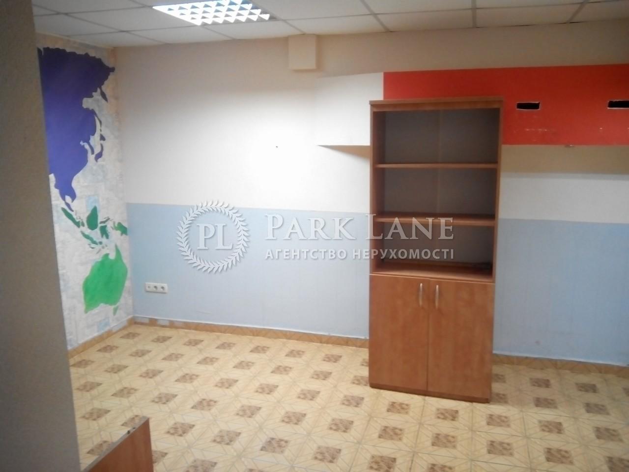 Офис, ул. Нижний Вал, Киев, Z-1056573 - Фото 5