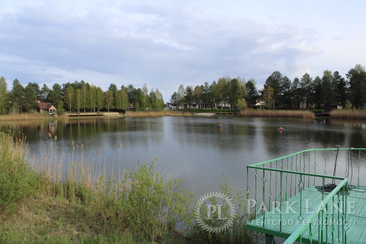 Дом Рожевка, L-23172 - Фото 6