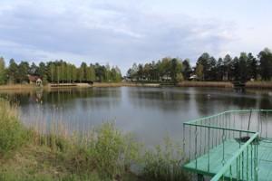 Дом L-23172, Рожевка - Фото 6