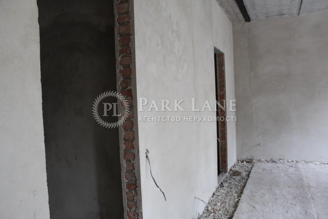 Дом Рожевка, L-23172 - Фото 8
