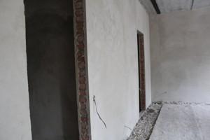 Дом L-23172, Рожевка - Фото 8
