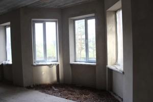 Дом L-23172, Рожевка - Фото 7