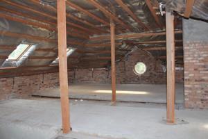 Дом L-23172, Рожевка - Фото 9