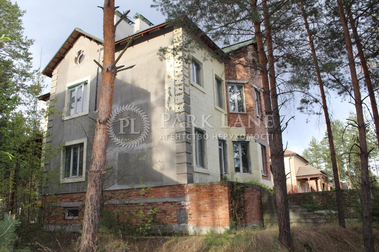Дом Рожевка, L-23172 - Фото 1