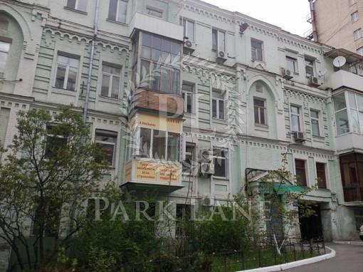 Квартира Володимирська, 82, Київ, Z-644245 - Фото