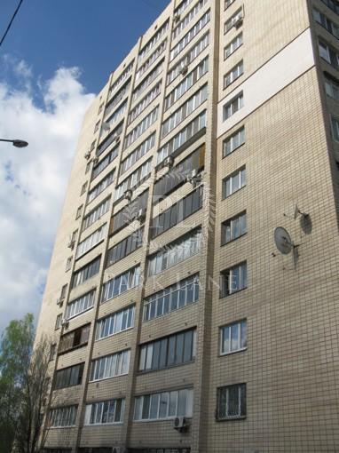 Квартира, Z-241919, 37